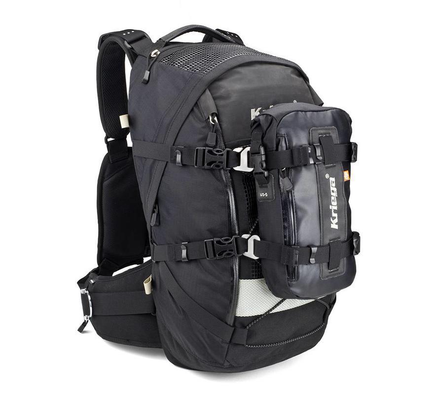 Kriega Rolltas/Drypack US-5