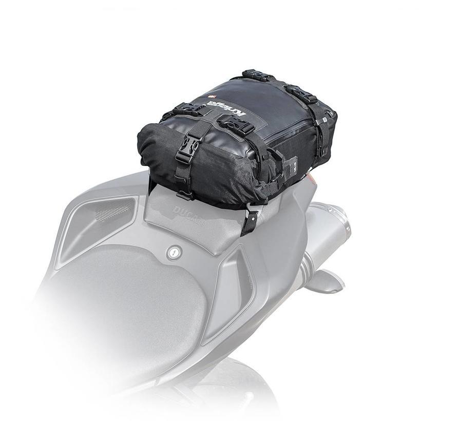 Kriega Rolltas/Drypack US-10