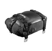 Kriega Kriega Rolltas/Drypack US-10