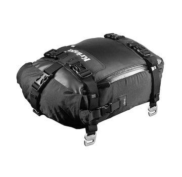 Kriega Kriega Drypack US-10