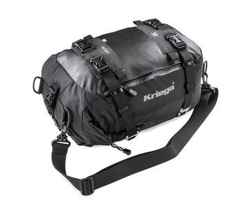 Kriega Kriega Rolltas/Drypack US-20