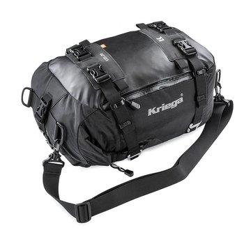Kriega Kriega Drypack US-20