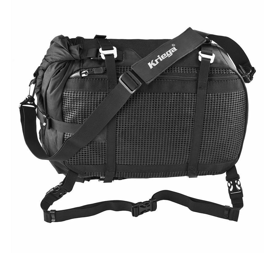 Kriega Rolltas/Drypack US-30