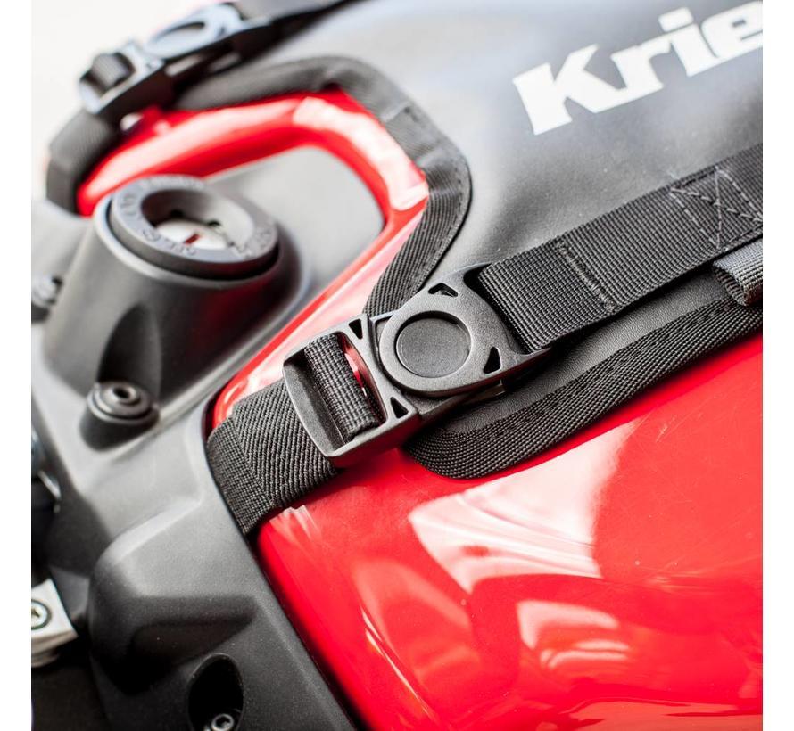 Kriega Tankbag harness for US-5, US-10 & US-20