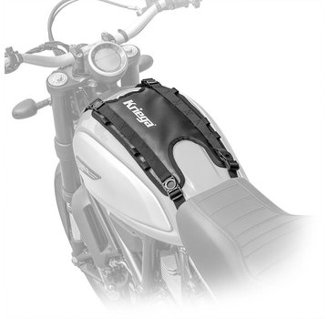 Kriega Kriega Tankbag harness for US-5, US-10 & US-20