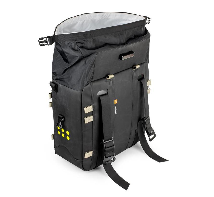 Kriega Overlander-S - OS-32 Saddle bags