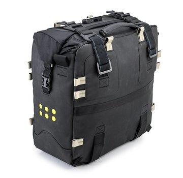 Kriega Kriega Overlander-S - OS-32 Saddle bags