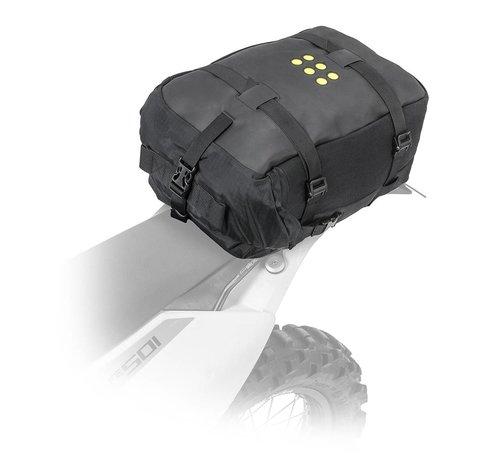 Kriega Kriega Overlander-S - OS-18  Adventure pack