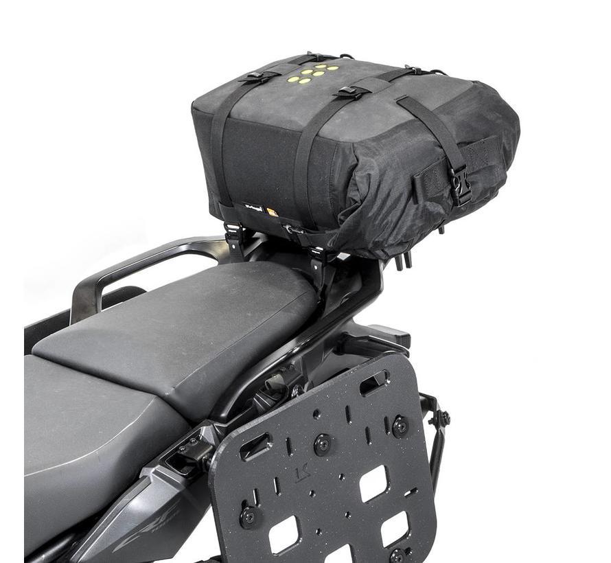 Kriega Overlander-S - OS-18  Adventure pack