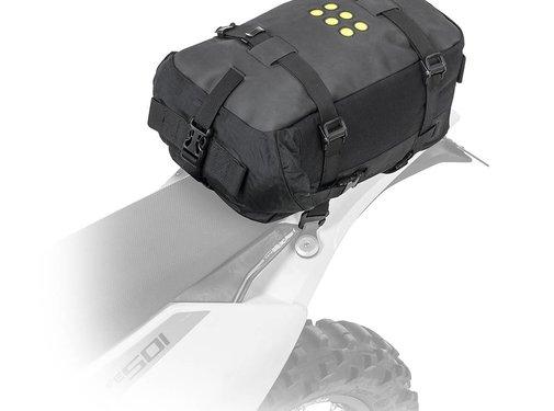 Kriega Kriega Overlander-S - OS-12  Adventure pack