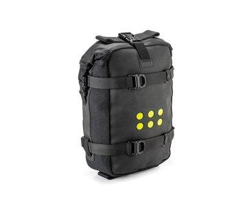 Kriega Kriega Overlander-S - OS-6  Adventure pack