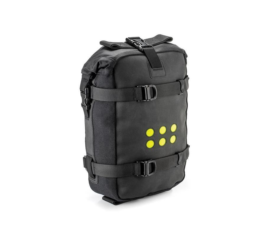 Kriega Overlander-S - OS-6  Adventure pack