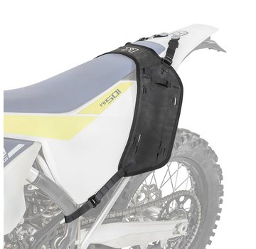 Kriega Kriega Overlander-S - OS-Base sadle bag harness