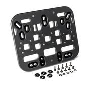 Kriega Kriega Overlander-S - OS Platform for SW-Motech EVO pannier rack