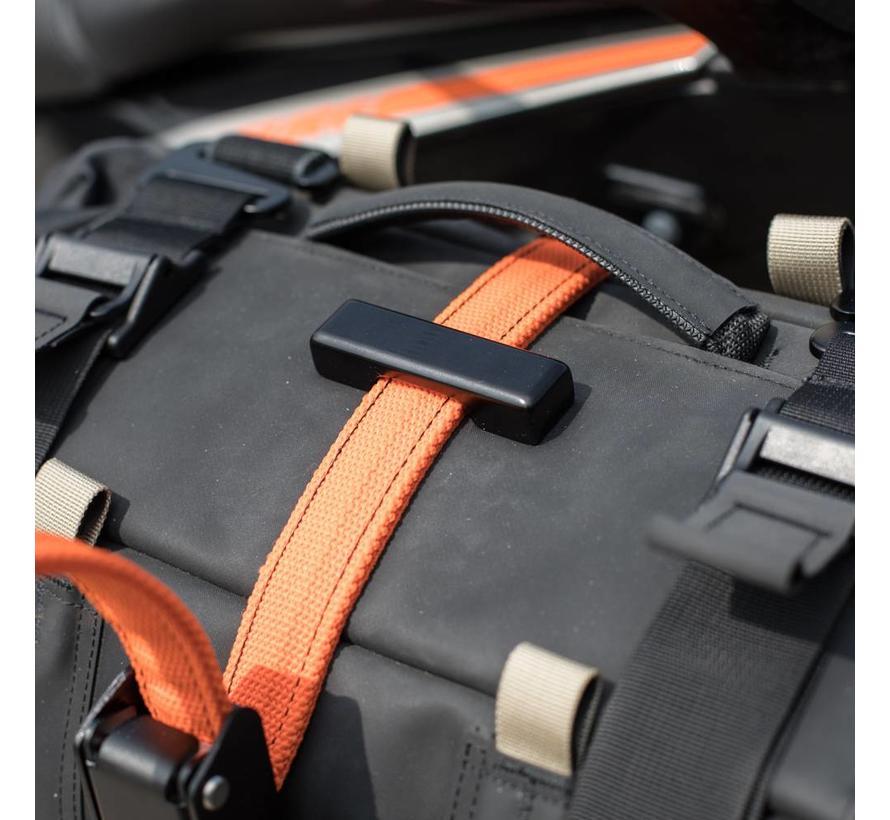 SteelCore veiligheids strap