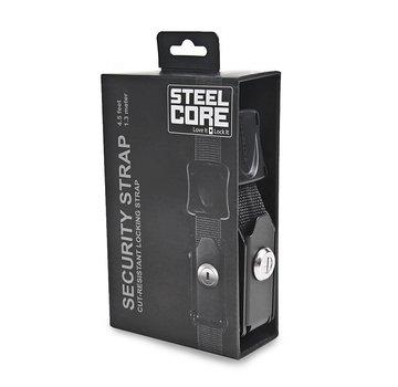 Kriega SteelCore veiligheids strap
