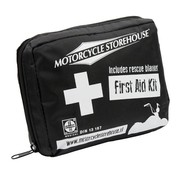 Motorcycle Storehouse MCS Eerste Hulp kit - First Aid