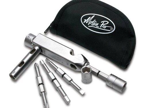 Motion Pro Motion Pro Multi-Purpose Tool