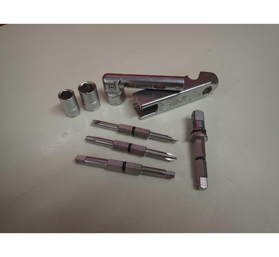 Motion Pro Multi-Purpose Tool - Metric