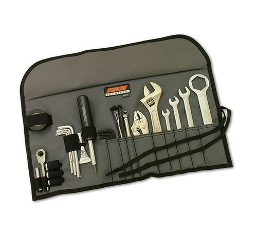 CruzTools CruzTools - Roadtech KT1 kit for KTM - With special attention to ADV models
