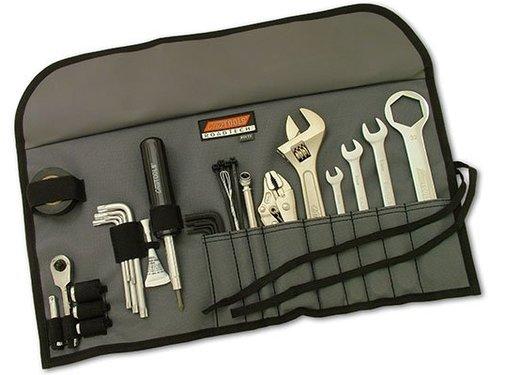 CruzTools CruzTools - Roadtech KT1 kit for KTM