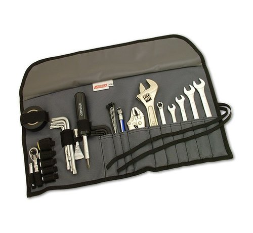 CruzTools CruzTools - Roadtech B1 kit for BMW - Specifically designed for BMW motorcycles