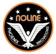 Noline