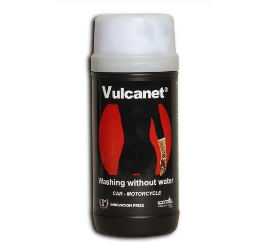 Vulcanet - All-purpose cleaner in ready-to-use form