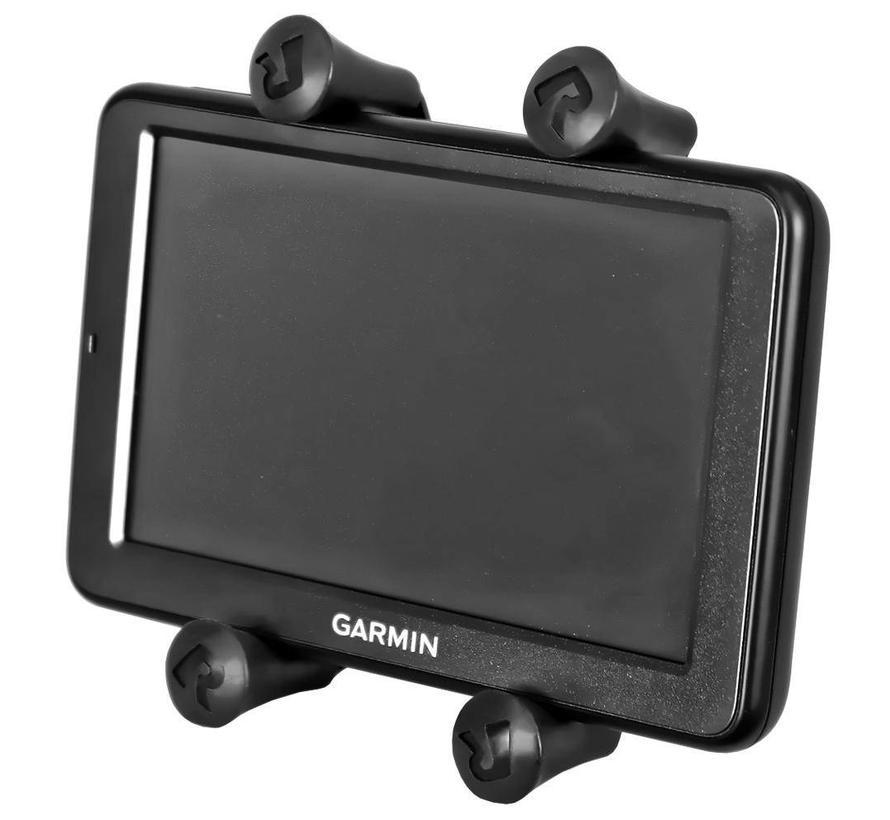 RAM X-Grip GSM/GPS holder