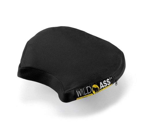 Wild Ass Wild Ass - Smart