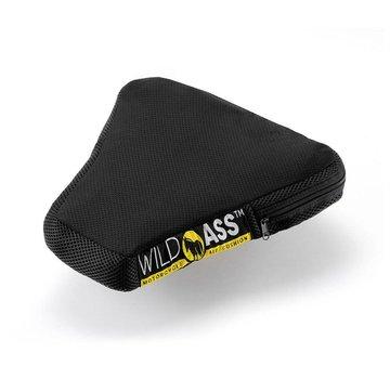Wild Ass Wild Ass - Sport