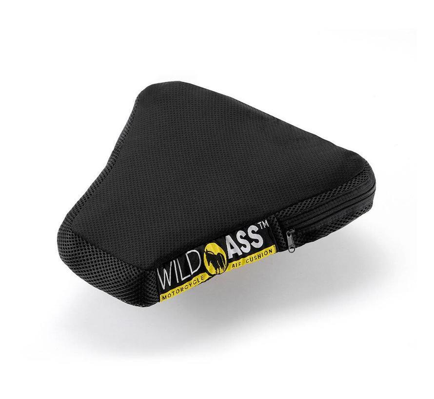 Wild Ass - Sport