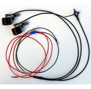 4XLED 4XLED - SM4 Wireloom