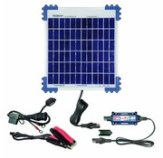 OptiMate OptiMate SOLAR 10W 12V Kit