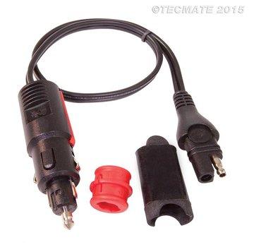 OptiMate OptiMate CABLE O-02