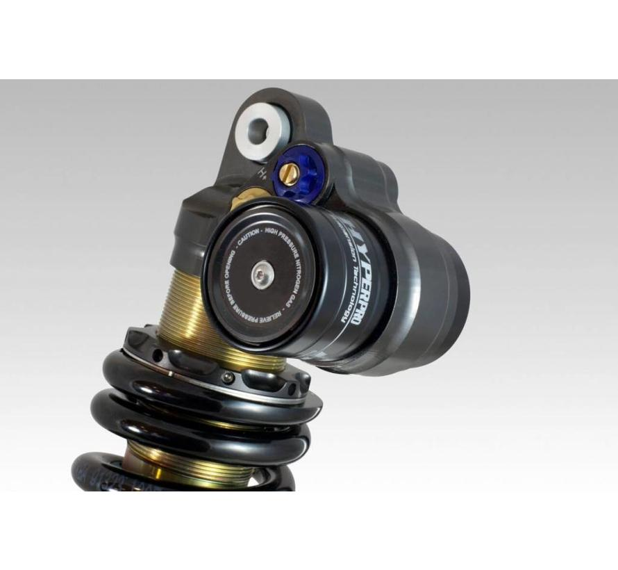 "BMW R 1200 GS LC Adventure from 2013 Hyperpro ""Reservoir"" shock rear"