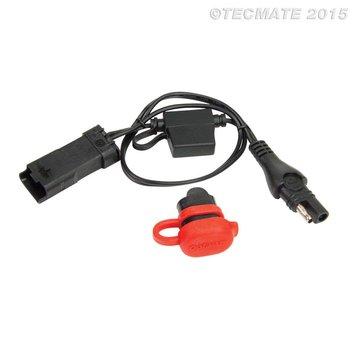 OptiMate OptiMate CABLE O-47