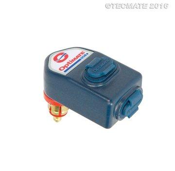OptiMate OptiMate USB O-105