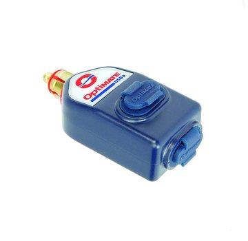 OptiMate OptiMate USB O-115