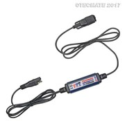 OptiMate OptiMate USB O-108