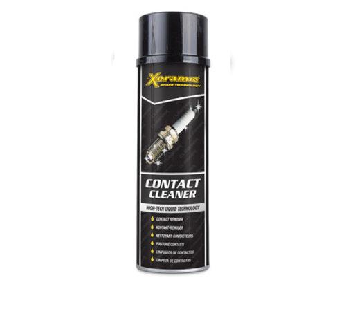Xeramic Xeramic - Contact Cleaner 500ml