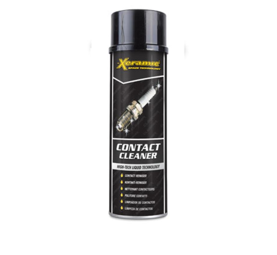 Xeramic - Contact Cleaner 500ml
