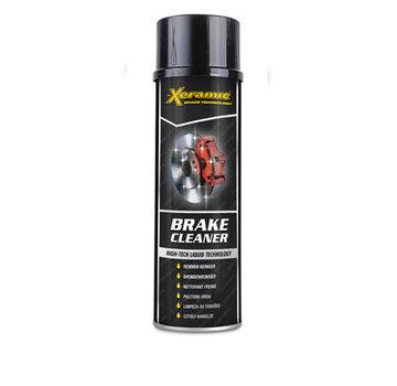 Xeramic Xeramic - Brake Cleaner