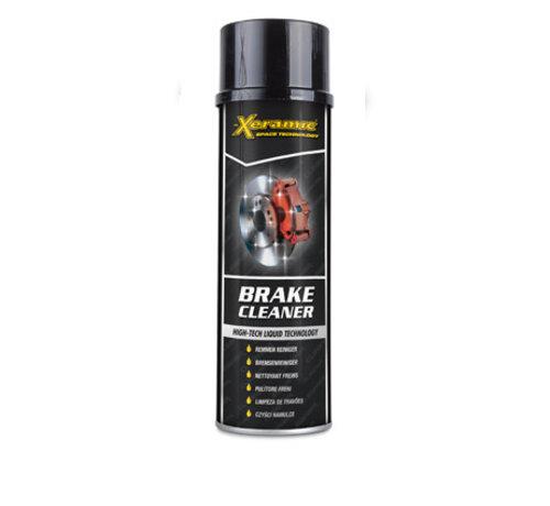Xeramic Xeramic - Brake Cleaner 500ml