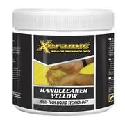 Xeramic Xeramic - Hand Cleaner Yellow