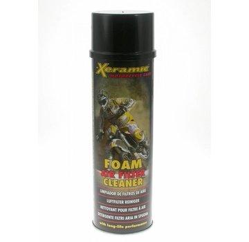 Xeramic Xeramic - Foam Airfilter Cleaner