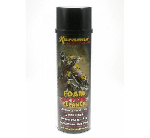 Xeramic Xeramic - Foam Luchtfilter Reiniger, 500ml