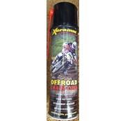 Xeramic Xeramic - Offroad Kettingspray