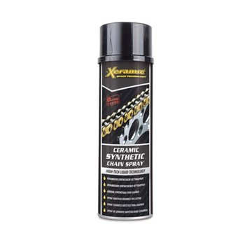 Xeramic Xeramic - Ceramic Synthetic Chainspray