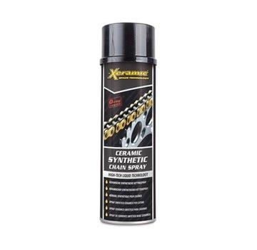 Xeramic Xeramic - Keramische Synthetische Ketting Spray